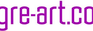 Hegre Art Discount